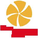 Tru Delights logo