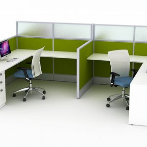 System furniture archives tru delights pte ltd - Archives departementales 33 tables decennales ...
