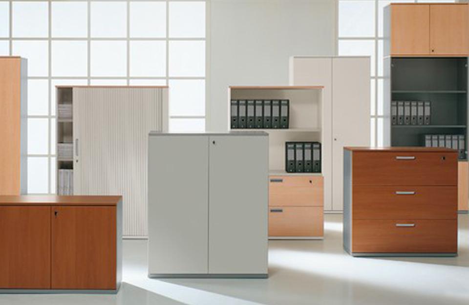 100 home depot base cabinet kitchen 6 drawer kitchen - Prefab kitchen cabinets home depot ...